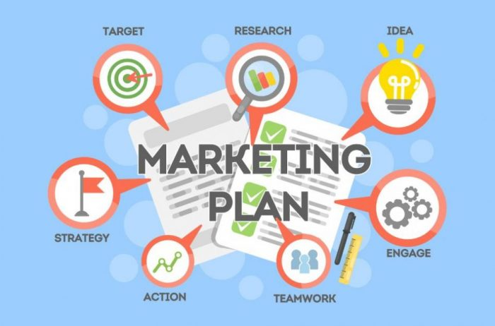 Strategi Marketing dan Promosi Ternak Kacer