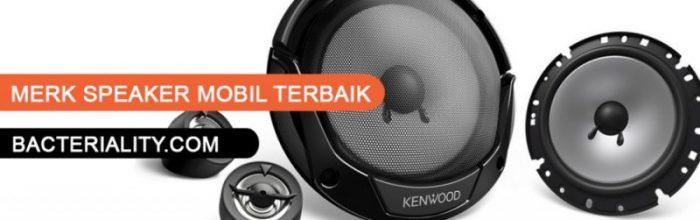 Merk_Speaker_Mobil_07