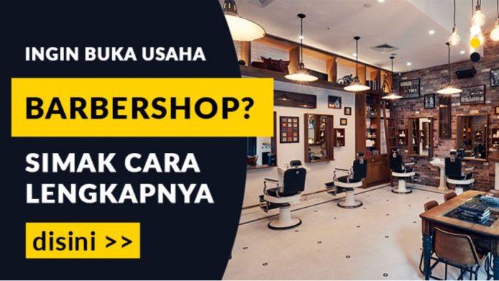 Cara Memulai Usaha Barbershop Analisa Bisnis Plan