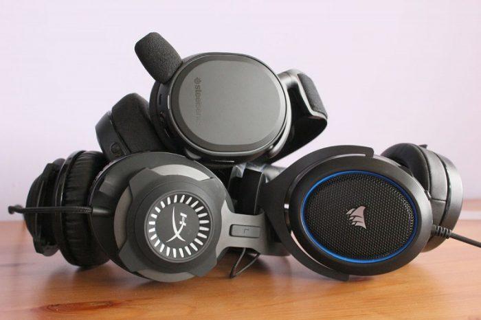 Merk Headphone Terbaik