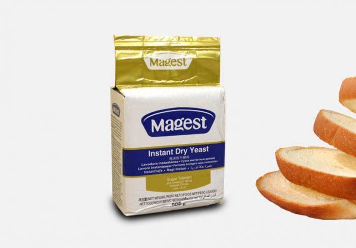 Merk Ragi Roti Terbaik