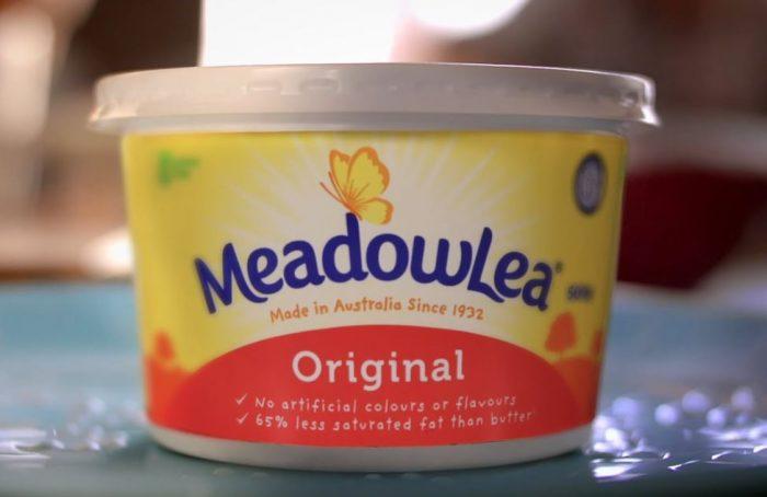 MeadowLea Original