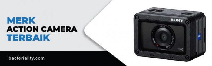 Sony DSC-RXO