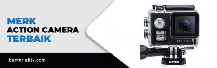 Brica B-PRO5 Alpha Edition 4K Mark IIs