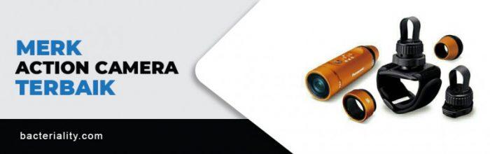Panasonic Wearable Camera HX-A1M