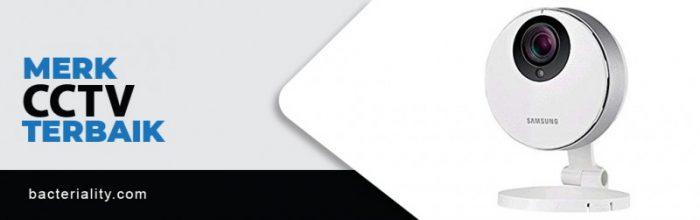 Samsung SmartCam SNH-P6410NB