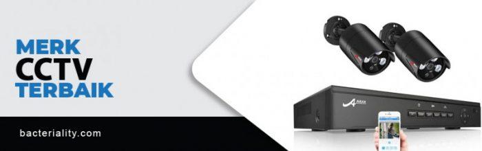 Anran 4ch Plug & Play 1080p POE Camera System