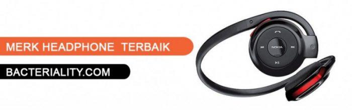 Nokia Bluetooth BH 503