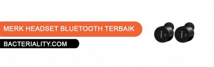 ELEGIANT Mini In-ear Sport Stereo Bluetooth Earphones