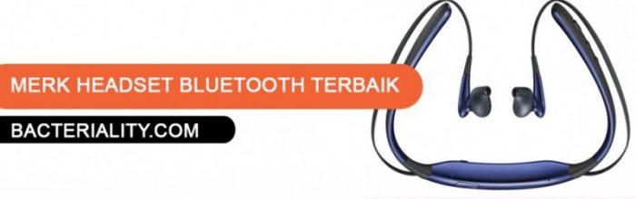 Samsung Level U Wireless Headphones