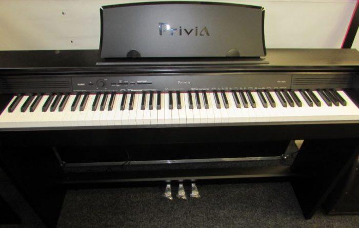 Merk Piano yang Bagus