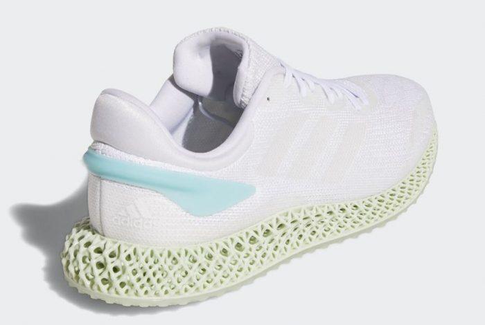 Rekomendasi Sepatu Lari