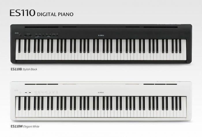 Merk Piano untuk Pemula