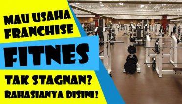 Franchise Fitness