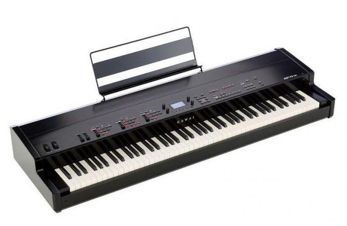 Merk Piano