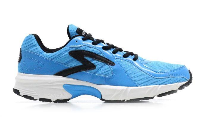 Merk Sepatu Lari Terbaik