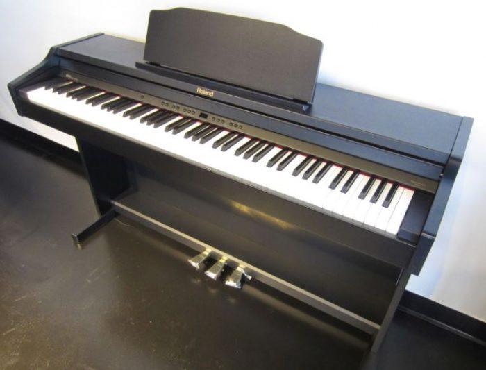 Merk Piano Terbaik
