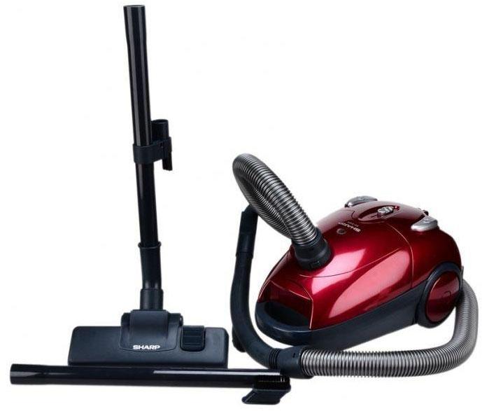 Merk Vacuum Cleaner untuk Kasur