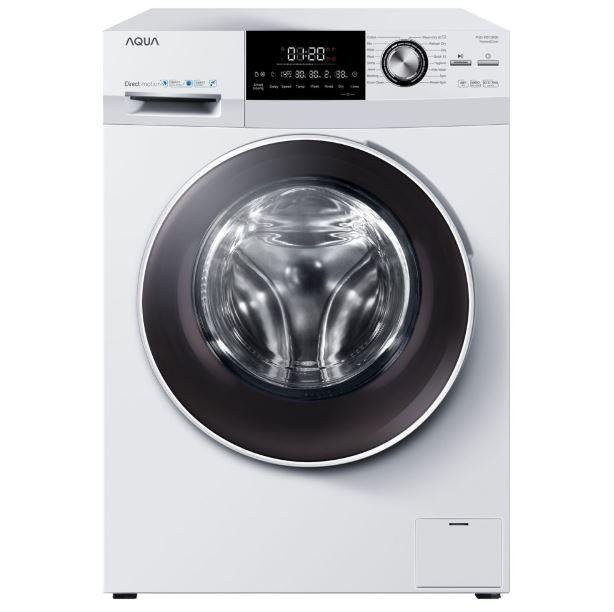 Merk Mesin Cuci yang Bagus
