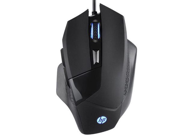Merk Mouse Gaming yang Bagus