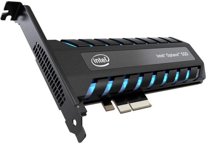 Merk SSD Terbaik