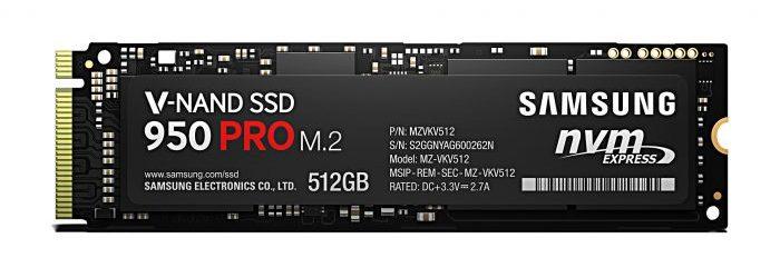 Merk SSD Terbaik untuk Laptop