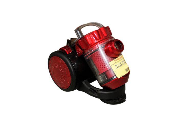 Merk Vacuum Cleaner yang Bagus