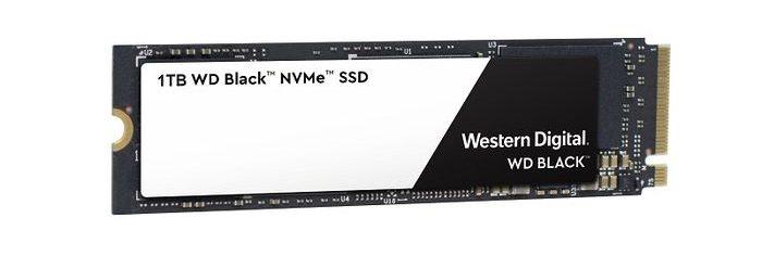 Merk SSD yang Bagus