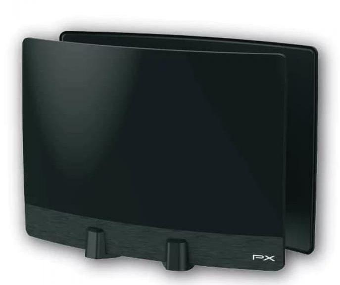 Merk Antena Digital yang Bagus