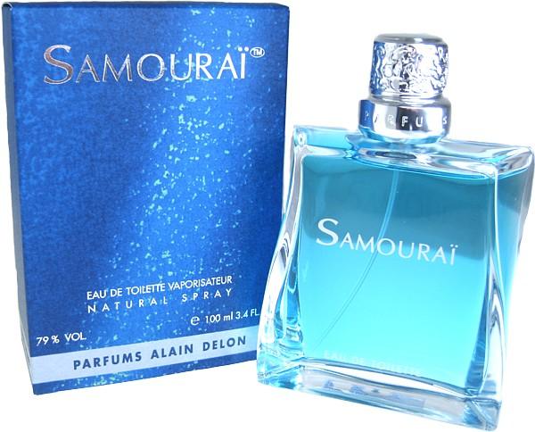 Merk Parfum Pria yang Tahan Lama