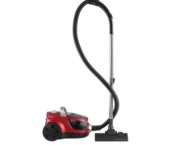 Merk Vacuum Cleaner untuk Karpet