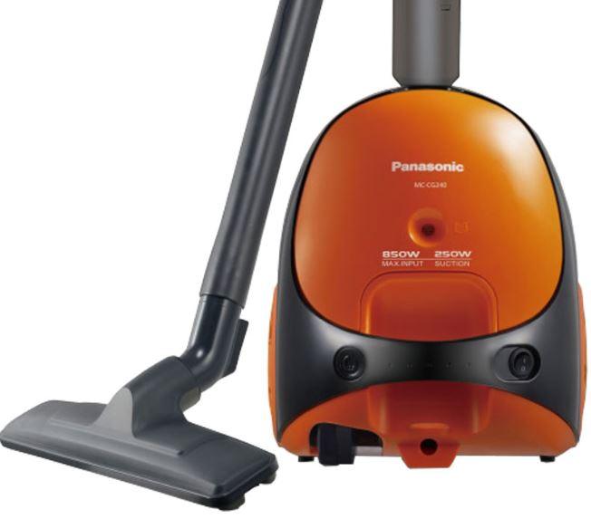 Merk Vacuum Cleaner untuk Mobil
