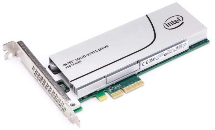 Merk SSD yang Paling Bagus